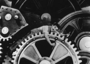 Psicopatologia del lavoro